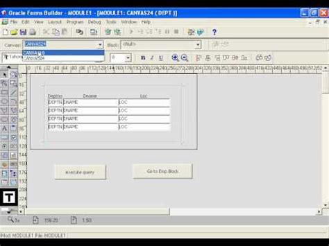 oracle tutorial urdu oracle 10g urdu elaegypt