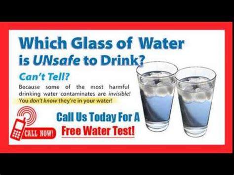kinetico vs culligan water softener kinetico vs ecowater vs culligan and