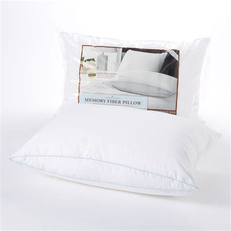 Home Classics Pillow by Kohl S Home Classics Pillow