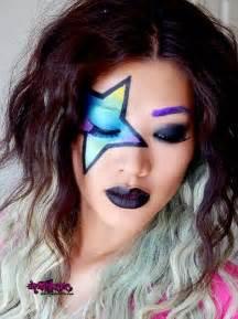 Youtube punk rock look idea eye makeup stars google search makeup