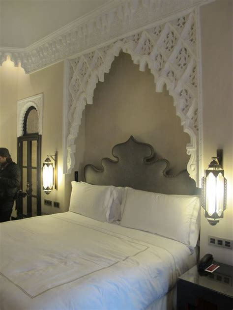 moroccan bedroom decor 25 best ideas about modern moroccan on pinterest modern