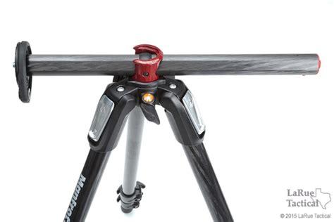 manfrotto ultra light tripod larue spotr manfrotto tripod 055cxpro3 larue tactical