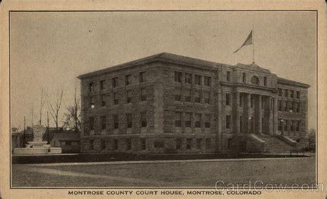 montrose court house montrose court house 28 images luxurious greenvale home achieves 1 41 million sale