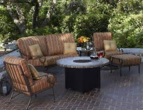 Metal Patio Furniture Clearance Metal Patio Furniture Clearance 20 With Additional Apartment Patio Decorating Ideas With
