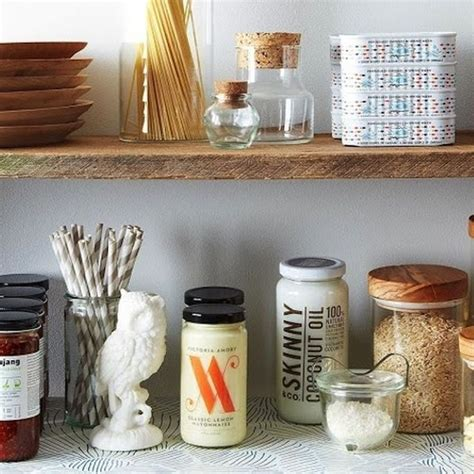 17 best ideas about pantry essentials on