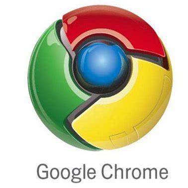 descargar temas para google chrome ilmaistro.com