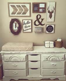 Rustic Nursery Decor 1000 Ideas About Babies Rooms On Nursery Babies Nursery And Baby