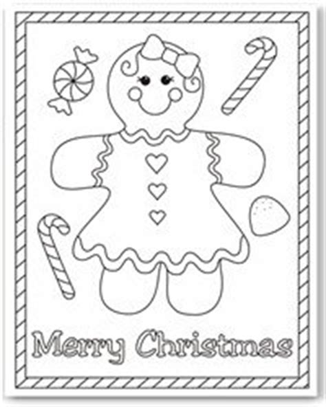 free printable christmas coloring pages and crafts christmas printables
