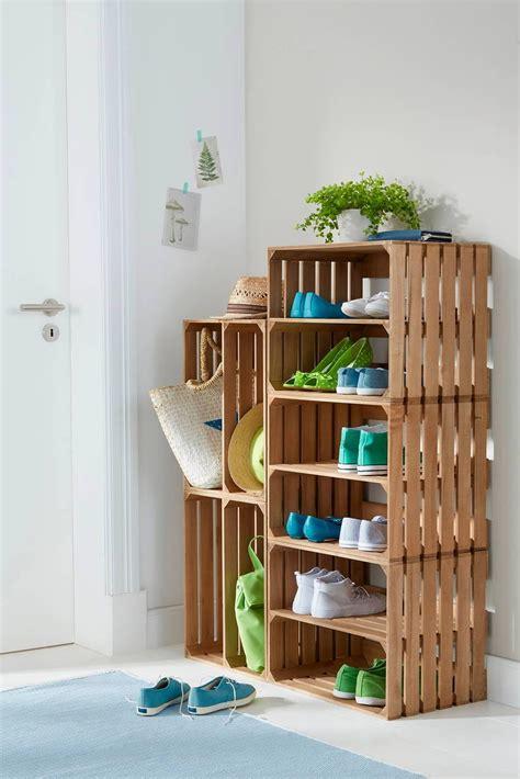 bonprix tappeti bagno mobili bonprix bellezza catalogo bonprix tappeti bagno