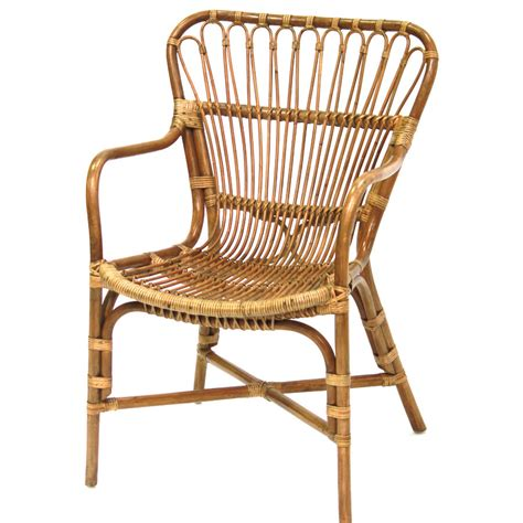 cane armchair 28 caned chair chair caning picture album caned