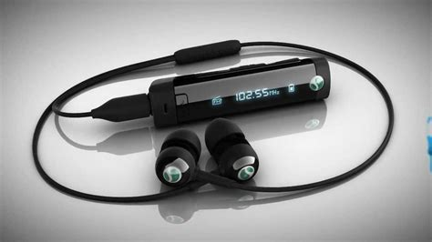 Jual Headset Bluetooth Sony Ericsson Mw600 sony ericsson mw600 bluetooth headset www mainguyen vn