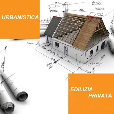 ufficio edilizia privata urbanistica edilizia privata