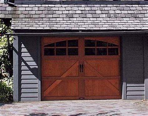 66 Best Garage Doors Images On Pinterest Barn Door Garage Doors