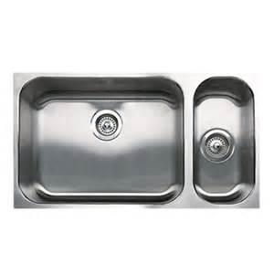 blanco 440312 blancospex undermount kitchen sink