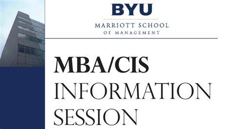 Mba Cis by Murilovisck Not 205 Cias Sud Mormons 2013