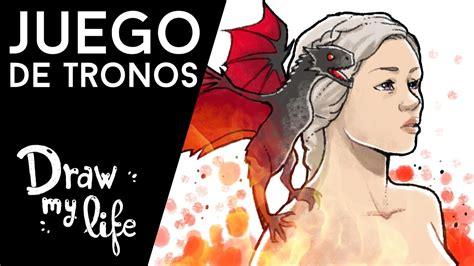 Resumen 1 Temporada Juego De Tronos by Resumen De Juego De Tronos Temporada 1 6 Draw