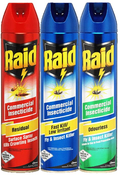 sprayed raid in my bedroom insecticide raid elec intro website