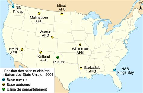 nuclear map file us nuclear weapons 2006 location map fr svg
