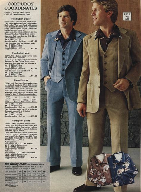 Dear Fashion Ask Fashion 13 by 15 Best Dear God Make It Stop Images On 70s