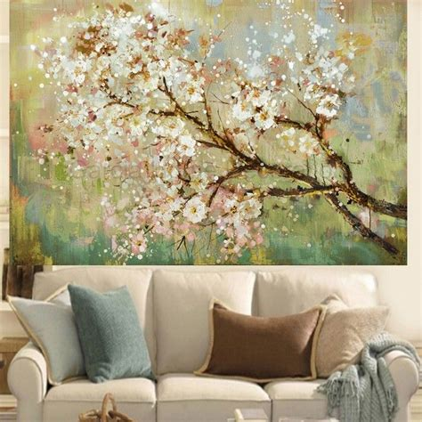 paintings in living room living room 35 home remodel living room living rooms living room wall and