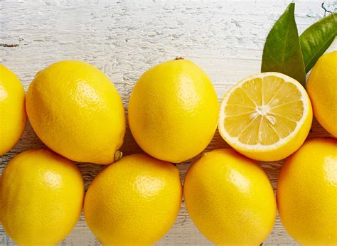 how to safely transition meyer lemon trees outdoors fast