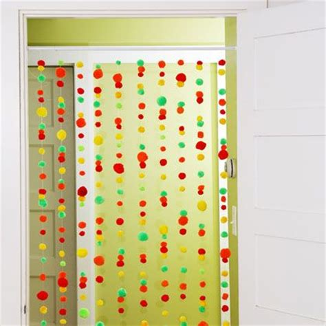 bead curtains for kids 17 best images about beaded curtains for doors on