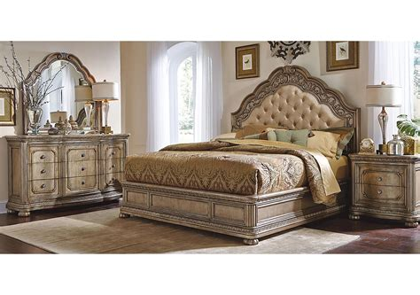 beautiful lacks bedroom furniture ideas home design
