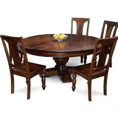 home trends and design mango 1000 images about dining rooms on pinterest nebraska