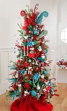 can you still buy xmas tensil chicago cubs tree by ribbonista farrar