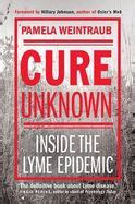 Do Brushing And Showers Detox Lyme Forum by 1000 Images About Chronic Lyme Disease On