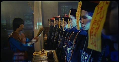film boboho soldier punyauti film mandarin 90an yang dulu sering di putar