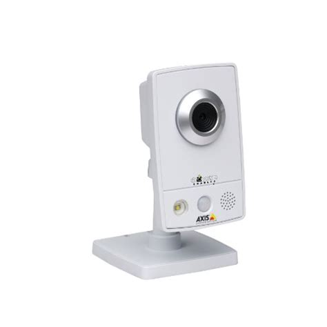 dropcam is the ultimate easy to set up security