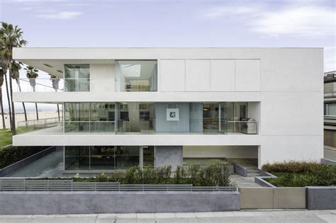 the flop house flip flop house dan brunn architecture archdaily