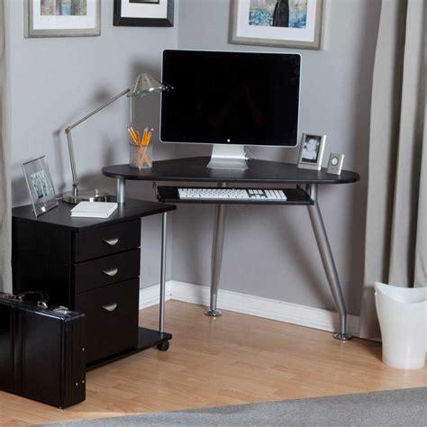 small computer desk  bedroom bedroom desk pinterest