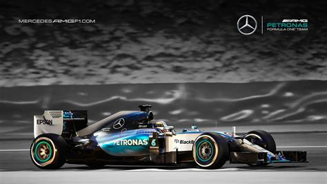 mercedes f1 wallpaper mercedes amg petronas w06 2015 f1 wallpaper kfzoom
