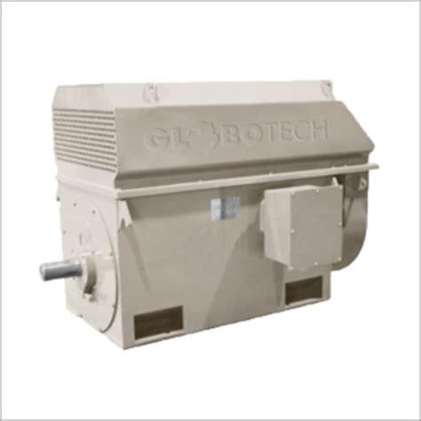3 phase tefc induction motor 3 phase tefc induction motors 3 phase tefc induction motors manufacturer supplier kota india