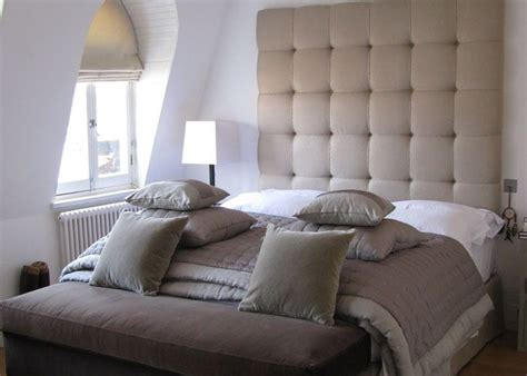 deep tufted headboard 1000 images about headboards on pinterest tufted