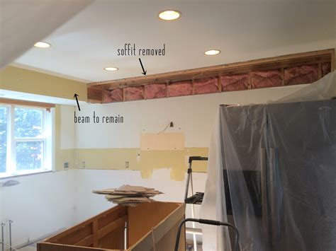 how to demo kitchen cabinets demo day steps for demolishing the kitchen jenna burger