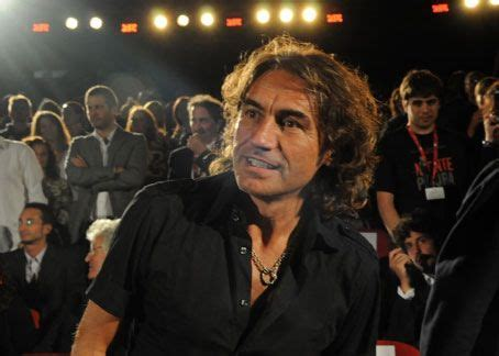 da adesso in poi ligabue testo 17 best images about ligabue on search image