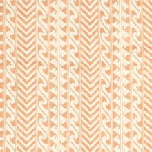 lisa fine fabric 109 best images about lisa fine textiles on pinterest
