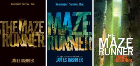 book report on maze runner the maze runner dashner sociallyacceptable