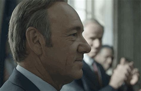 house of cards gifs find on giphy