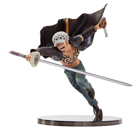 figure one scultures big especial quot trafalgar quot 16cm raccoongames es