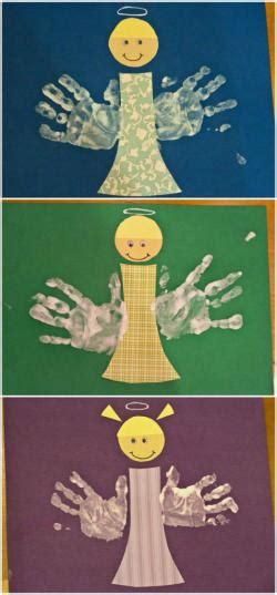 ashbee design com natale biglietti natalizi 140 e pi 249 progetti la pappadolce
