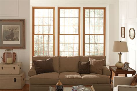about window world central illinois window company