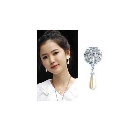 Anting Wanita Fashion Perhiasan Import Korea Style Modis Trendy Fashio 5 anting wanita korea tt0483 moro fashion