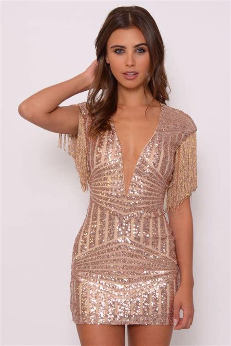 Black Gold Sequin Dress W8242usi D best 25 gold sequin dress ideas on gold