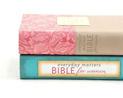 bible matters sense of scripture books 1000 images about for on