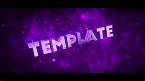 c4d intro template free ultra sync 3d intro template c4d sync 0000