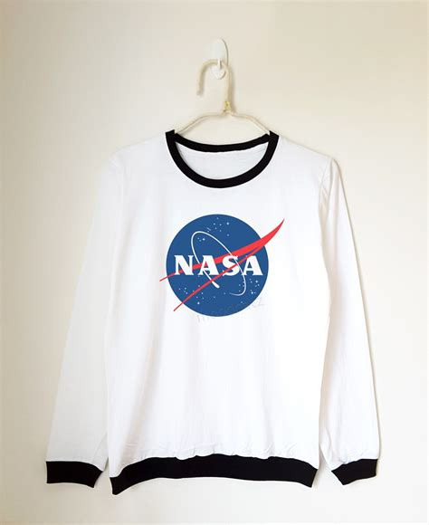 tumbr t shirt kaos o o t d custom tees and t shirts nasa shirt fashion shirt